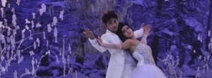 Bappi Mahi New Movie Chotto Ekta Bhalobasha