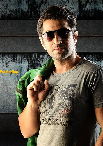Full Biography Bengali Film Actor Jeet