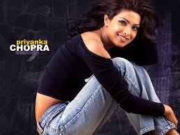 Priyanka Chopra's picture