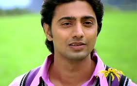 Bengali Actor Dev Full Profile