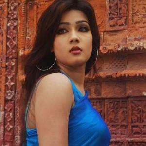 Mahi & Shakib Khan Movie Bhalobasha Aaj Kal