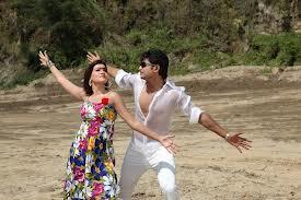Bhalobashar Rong 2 Upcoming Bangla Movie