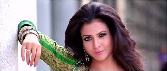 Bengali Actress Koel Mullick Full Biography