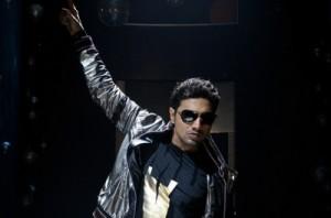 Dev Upcoming Bengali Movie King