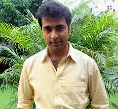 Abir Chatterjee Full Biography