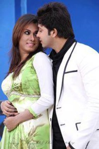 Upcoming Bangladeshi Movie Darling By Shakib Khan Bobby