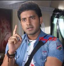 ankush hazra new movieankush hazra movies, ankush hazra phone number, ankush hazra age, ankush hazra upcoming movie, ankush hazra relationship, ankush hazra twitter, ankush hazra facebook, ankush hazra movie list, ankush hazra love life, ankush hazra family photo, ankush hazra wiki, ankush hazra photo, ankush hazra pic, ankush hazra image, ankush hazra wedding, ankush hazra marriage, ankush hazra new movie, ankush hazra house, ankush hazra address, ankush hazra father name