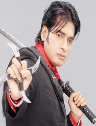 Full Biography Bangla Action Hero M.A.Jalil Ananta