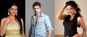 Bacchan Jeet Payel And Aindrita Upcoming Bengali Film
