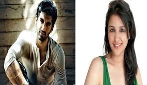 Daawat-E-Ishq Parineeti Chopra Upcoming Hindi Movie