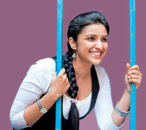 Parineeti Chopra nice photo
