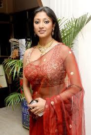 Paoli Dam Bengali Actress Full Biography