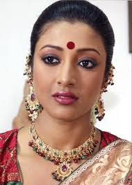 Paoli Dam Bengali Actress Full Biography
