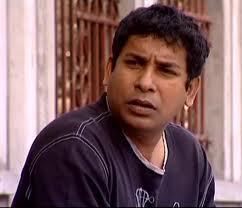 Mosharraf Karim Actor Full Biography