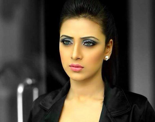 popular tv and film actress bidya sinha saha mim biography cine
