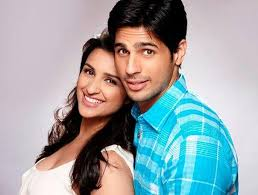 Hasee Toh Phasee Hindi Movie Starring By Parineeti & Sidharth