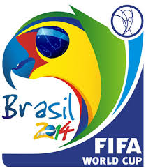 The World Is Ours FIFA World Cup 2014 Theme Song