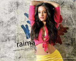 Raima Sen image