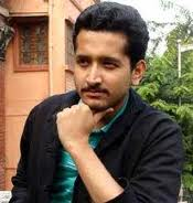 Parambrata Chatterjee Filmography & Photo Gallery
