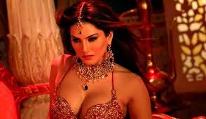 Best 10 Item Songs of Bollywood in 2013