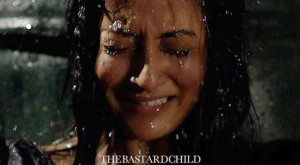 The Bastard Child Hindi Movie By Raima Sen