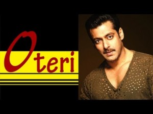 O Teri Hindi Movie Cast & Release date Info