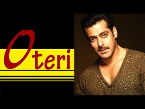 O Teri Hindi Movie Cast & Release date Info