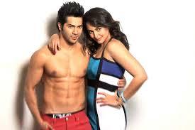 Milan Talkies Hindi Movie Reviews 2014