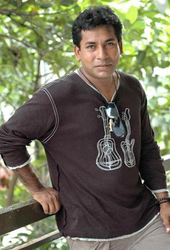 Jalaler Pitagon 2014 Bangla Movie By Mosharraf Karim