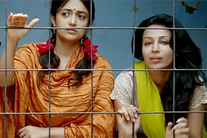 Lakshmi Hindi Movie By Monali Thakur