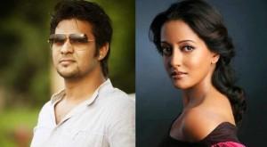 Shodorghat Bengali Movie By Raima Sen And Nirob