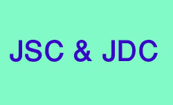 JSC-JDC exam result 2013