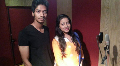 Bolsi Tomake New Song Album By Kona And Fahim