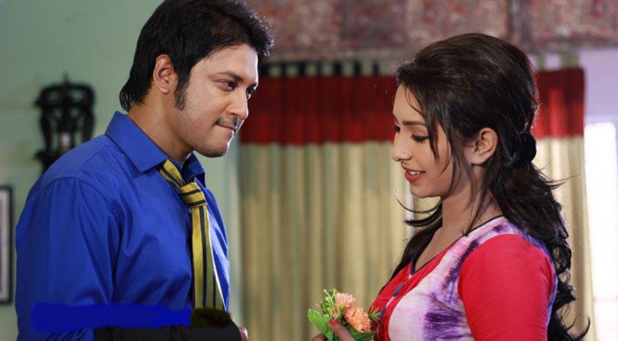 Achena Hridoy Bangla Movie By Emon And Prosun Azad