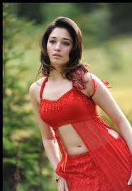 Tamannaah Bhatia (Actress) Full Biography