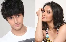 Window Connections 2014 Kolkata Bengali Movie