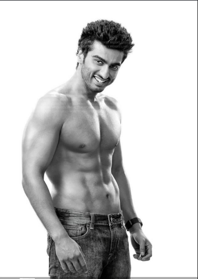 Arjun Kapoor Full Biography