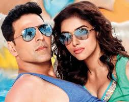 Housefull 3 Hindi movie picture