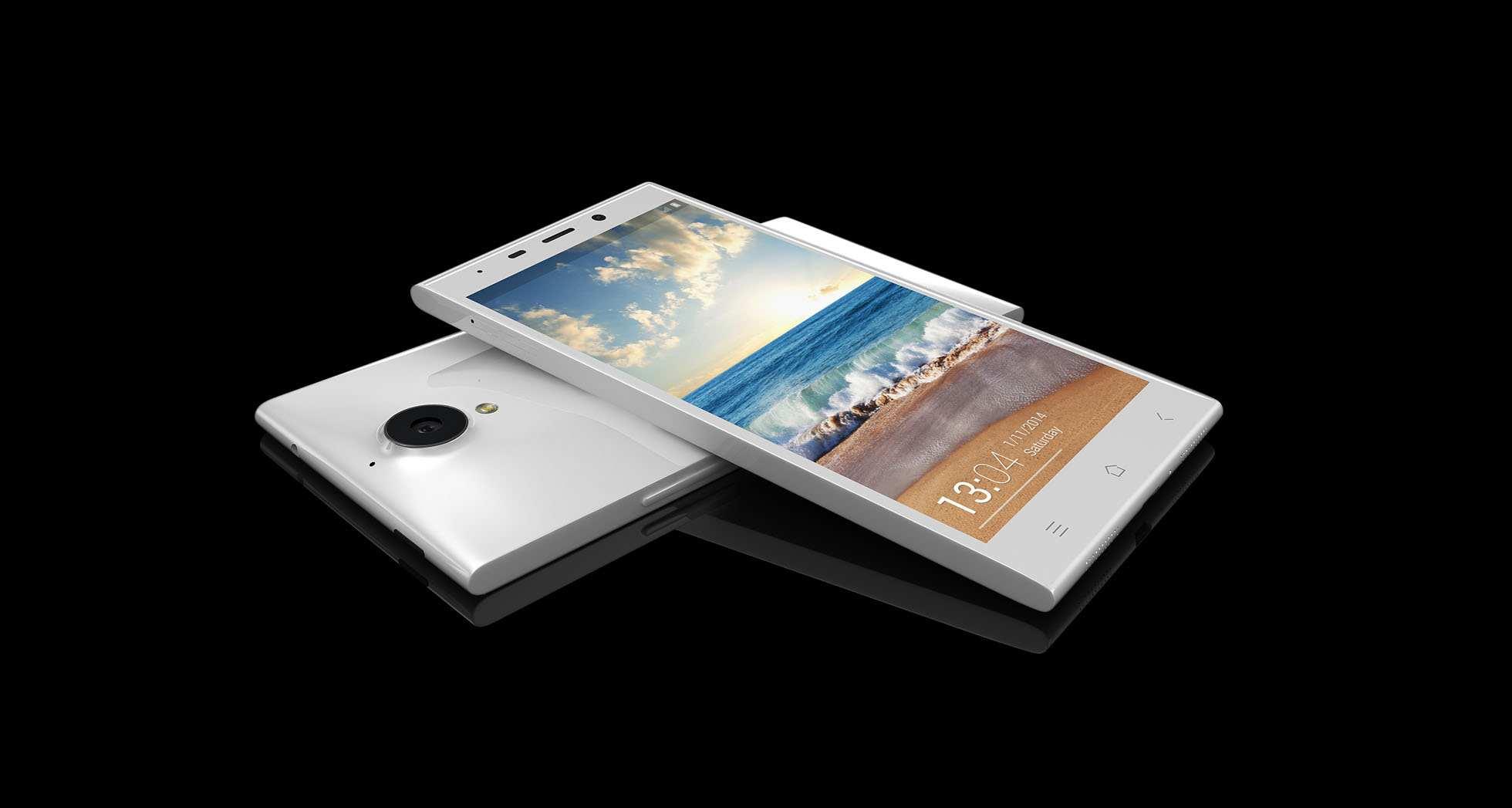Walton Primo ZX Phone Market Price in Bangladesh