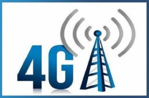 4G Internet Started on May 2014 All Bangladesh