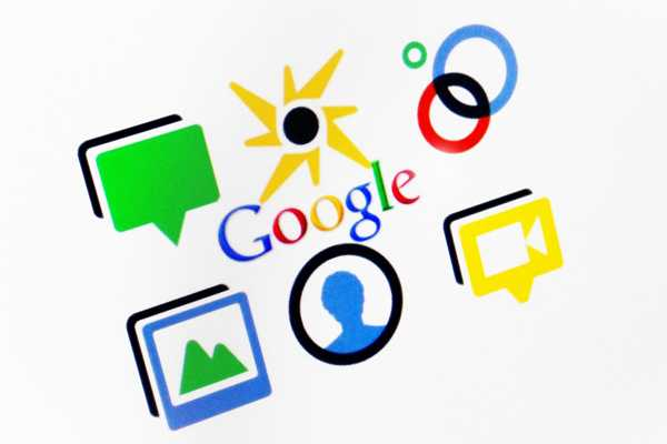 World of Mobile Wireless Internet Brings Google