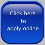 NU Degree Pass Course Admission 2013-14 Online Apply Last Date 5th May 2014
