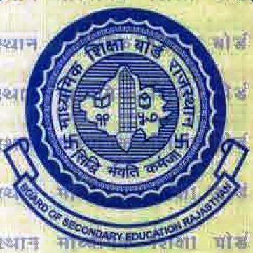 Rajasthan Board Senior Secondary (Arts) Result 2014|www.rajresults.nic.in