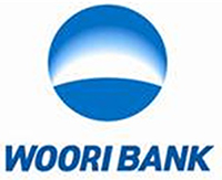 Woori Bank Probationary Officer And Cash Officer Job circular 2014, Apply Online, Admit Download