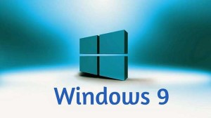 Windows 9 Update Version And Features
