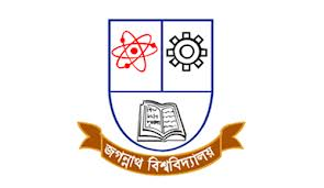 Jagannath University Admission Test 2014-15/www.jnu.ac.bd