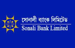 Sonali Bank Written Exam Result And Seat Plan 2014