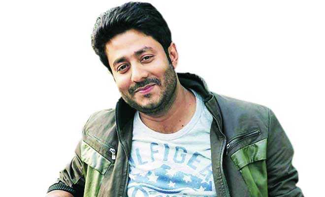 Raj Chakraborty Biography & Upcoming Bengali Movie Info
