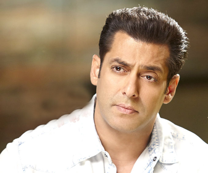 Salman Khan Punishment Jailed For 5 Years
