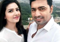 Dev & Subhashree 2016 Upcoming Movie Dhumketu